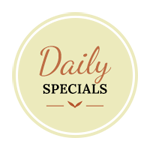 Daily Specials Link